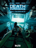 Death Experience (1 - 4)