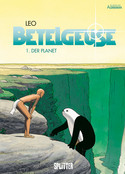 Betelgeuse - Band 1: Der Planet