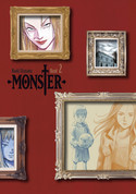 Monster - Perfect Edition 2