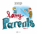 Happy Parents - Buch 2