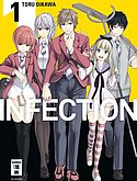 Infection 01
