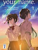 your name. 1 - 3