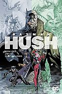 Batman: Hush - Bd. 1