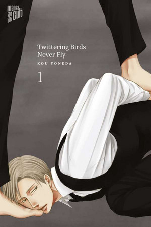 Twittering Birds Never Fly 01